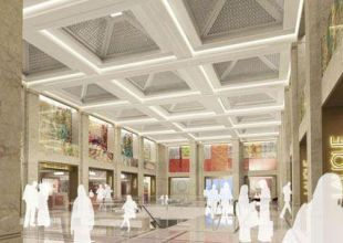 Oman's retail sector to see 33% growth in 18 months