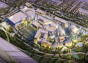 Kuwait's Alshaya to open 50 brands at new Doha mall