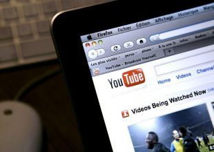YouTube may show controversial 'Innocence of Muslims' film, says US court