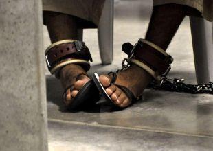 Rights group slams jail term for Saudi activist