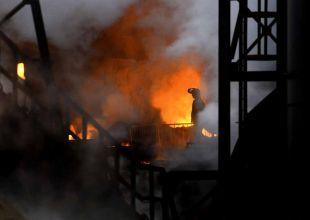 UAE to debate federal bill aimed at protecting national industries