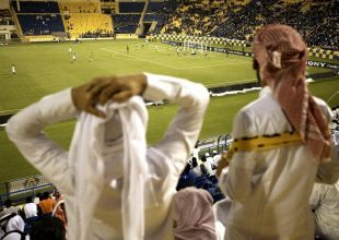 World Cup to boost GCC tourism by 10%