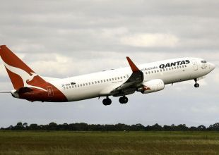 Technical issue forces Dubai-Sydney flight to divert to Perth