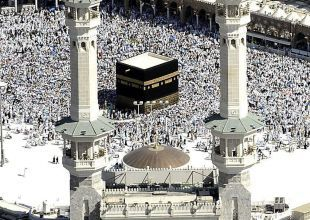Saudi pilgrims to win payouts for flight delays