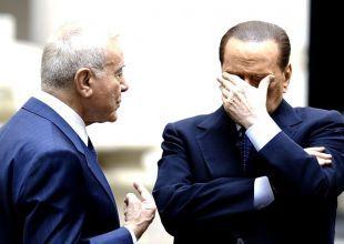 Bahrain committed to Italy roadshows despite Euro crisis