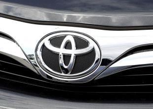 Al-Futtaim recalls 8,000 Toyotas in UAE