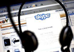 Skype still banned in UAE, says regulator