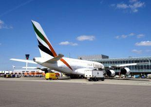 Emirates' Dubai-Athens-New York flight violates Open Skies, say US airlines