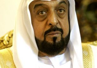 UAE government pays off $544m debt of citizens