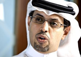 Expats would be hit by remittances tax: Dubai boss