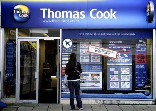 RAK inks Thomas Cook deal to attract more European tourists