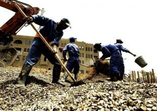 UAE, Qatar, Saudi Arabia midday breaks commence for labourers