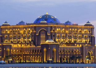Injured Emirates Palace guest confronts hotel execs