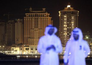 Kempinski plans to serve alcohol on Qatar's Pearl