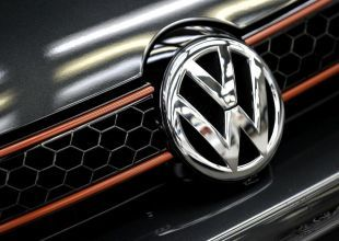 Volkswagen cars in the MidEast unaffected by emissions crisis