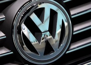 Qatar-backed Volkswagen group to phase out more than 40 car models – report