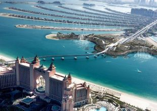 Nakheel may need state pledge to raise new debt