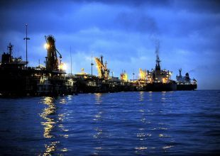 Japan's Iran crude imports drop 33.9% year on year in June
