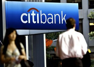 Citigroup sees surge in Middle East M&A deals