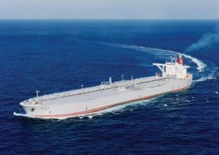 Abu Dhabi said to be planning Fujairah LNG terminal