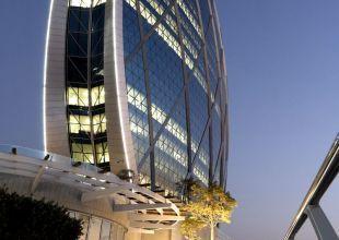 Aldar bonds hit by gov't stake sale report