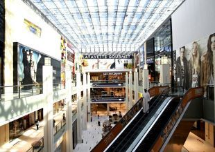 Revealed: how the UAE plans to grow its retail appeal