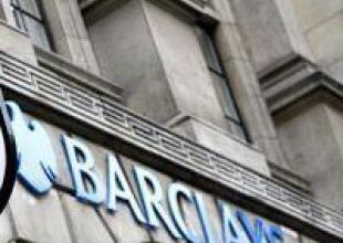 Barclays announces key appointment in Abu Dhabi