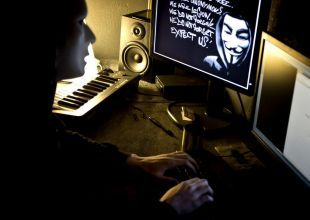 UAE thwarts attempts to hack gov't websites
