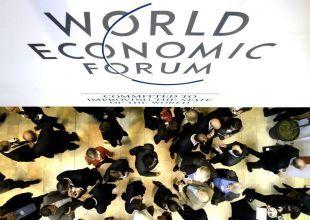 Education, jobs must be MidEast priority - UAE min