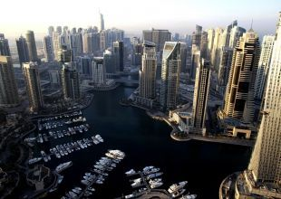Revealed: who is spending most in Dubai's real estate market