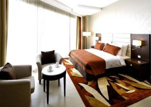 Bahrain slashes hotel rates by 20% to boost domestic tourism