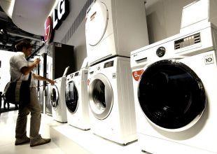 Saudi retailer posts 22.5% rise in sales