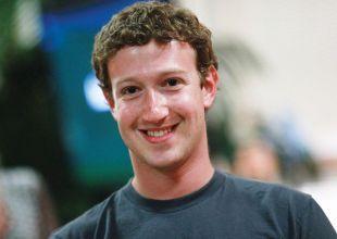 Facebook founder Zuckerberg's social media accounts restored after alleged hack