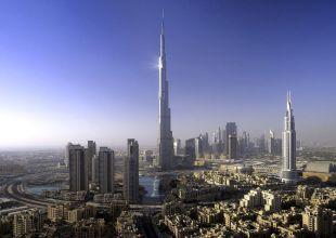 Dubai's Emaar among top MENA stock picks