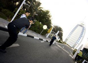 Dubai ranked sixth in new global tourism hotlist