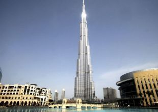 Meydan says confident about Entisar Tower sales