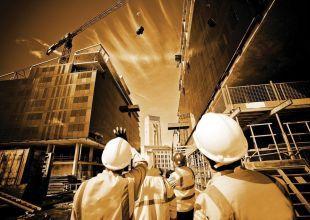 Construction drives Bahrain's economic growth in Q3