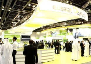 Etisalat laid off more than 800 staff in last two years - report