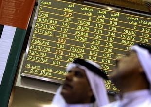 Dubai's Noor Bank picks banks for dollar-denominated sukuk issue