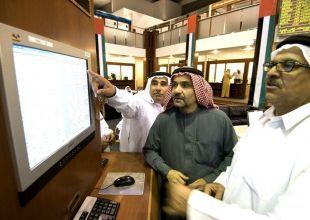 Dubai International Capital strikes US$2.5bn debt deal