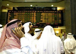 Islamic banking to boost loan growth in Oman-NBK capital