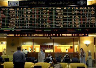 REVEALED: Dubai's 25 best performing companies