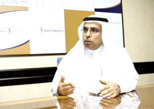 Dubai Investments completes Al Mal Capital stake deal