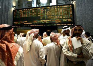 Abu Dhabi bourse outperforms Gulf as Etisalat shines again