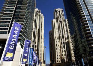 Emaar announces Dubai Creek Harbour project