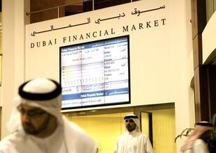 UAE, Qatar upgraded to emerging markets by MSCI