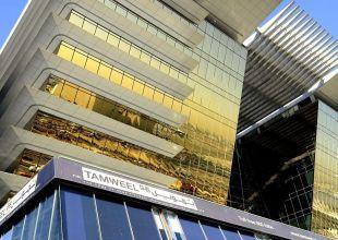 UAE's Tamweel Q4 net profit drops 11.3%