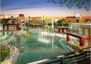 Revealed: 10 new malls coming to the Middle East