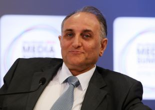 Dubai telco Du says jobs cut in company restructuring