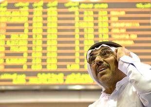 Dubai's Drake gets shareholder nod for strategic investor plan